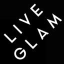 liveglam.com Voucher Codes