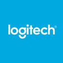 logitech.com Voucher Codes
