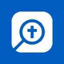 logos.com Voucher Codes