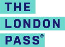 londonpass.com Voucher Codes