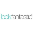 lookfantastic.es Voucher Codes