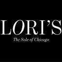 lorisshoes.com Voucher Codes