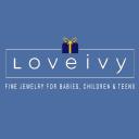 loveivy.com Voucher Codes