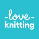 loveknitting Voucher Codes