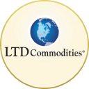 ltdcommodities.com Voucher Codes