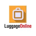 luggageonline.com Voucher Codes