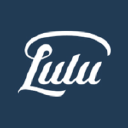 lulu Voucher Codes