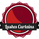 lushescurtains.com Voucher Codes