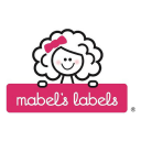 mabelslabels.com Voucher Codes