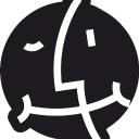 macback.co.uk Voucher Codes