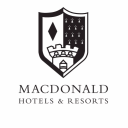 macdonaldhotels.co.uk Voucher Codes