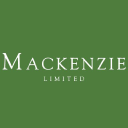 mackenzieltd.com Voucher Codes