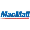 macmall.com Voucher Codes