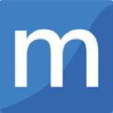 macofalltrades.com Voucher Codes