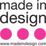 Made in Design UK Voucher Codes