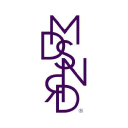 madison-reed.com Voucher Codes