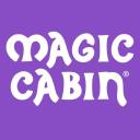 magiccabin.com Voucher Codes
