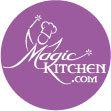 magickitchen.com Voucher Codes