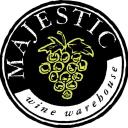 Majestic Wine Voucher Codes
