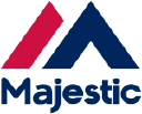 majesticathletic.com Voucher Codes