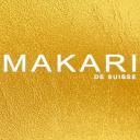 makari.com Voucher Codes