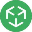makespace.com Voucher Codes
