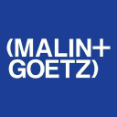 malinandgoetz.com Voucher Codes