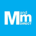 mandmdirect Voucher Codes