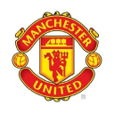 Manchester United Voucher Codes