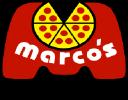 marcos.com Voucher Codes