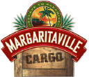 margaritavillecargo.ca Voucher Codes