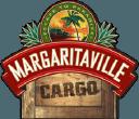 margaritavillecargo.com Voucher Codes