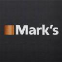 marks.com Voucher Codes