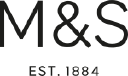 M&S IE Voucher Codes