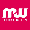 Mark Warner Voucher Codes