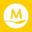 marleyspoon.com Voucher Codes