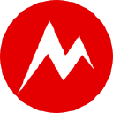 marmot.com Voucher Codes