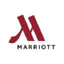 Marriott Bonvoy Voucher Codes