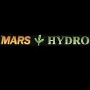 mars-hydro.com Voucher Codes