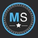 mastershoe-sportshoe.co.uk Voucher Codes