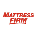 mattress.com Voucher Codes