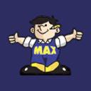 maxwellsdiy.com Voucher Codes