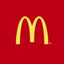 mcdonalds.ca Voucher Codes