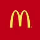 mcdonalds.co.uk Voucher Codes