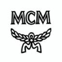 mcmworldwide.com Voucher Codes