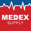 medexsupply.com Voucher Codes