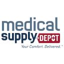 medicalsupplydepot.com Voucher Codes