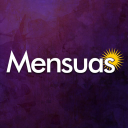mensuas.com Voucher Codes