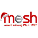 meshcomputers.com Voucher Codes