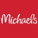 Michaels Voucher Codes
